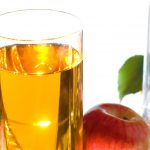 stockvault-apple-juice125895